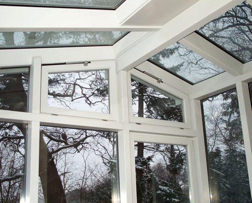 Werner windeler tischlerei gmbh fenster t ren treppen und winterg rten aus fischerhude in - Fenster von innen nass was tun ...