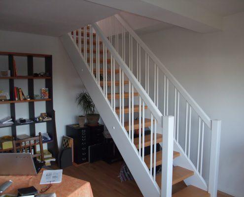 werner windeler tischlerei gmbh fenster t ren treppen und winterg rten aus fischerhude in. Black Bedroom Furniture Sets. Home Design Ideas